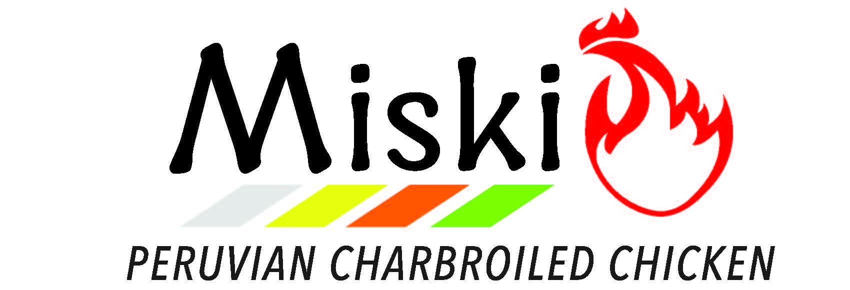 https://growthzonesitesprod.azureedge.net/wp-content/uploads/sites/803/2020/10/Miski-Logo-Rev01.jpg