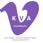 KVA consulting co with tag
