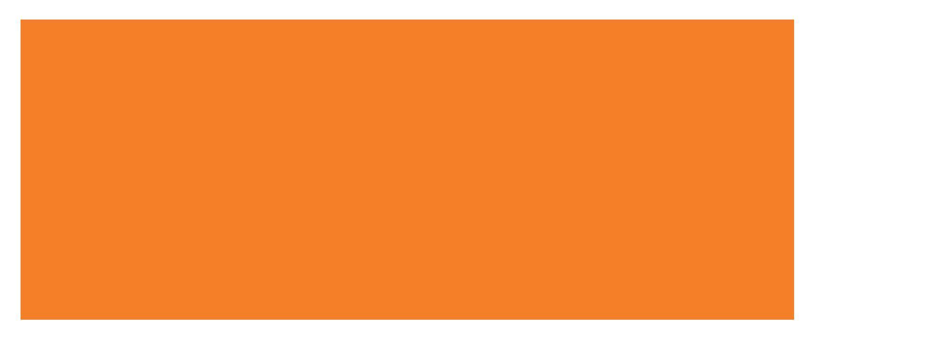 triangle dei alliance_logo