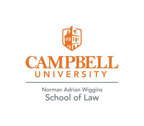 school-of-law-center-align-screen