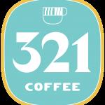 321_Full Logo Badge - yellow stroke