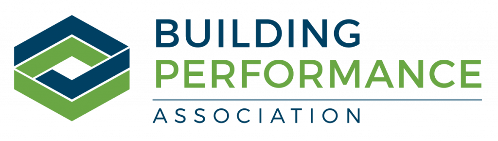 Building Performance Association