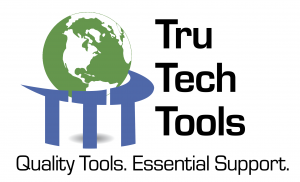Tru Tech Tools - Quality Tools Esential Support