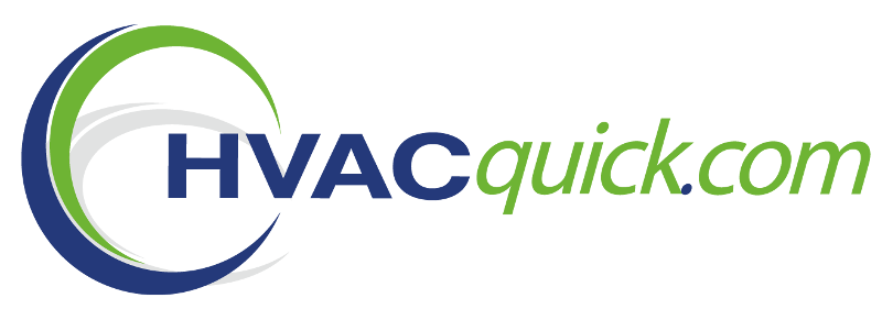 HVACQuick_logo_800