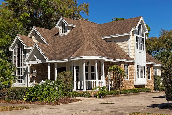 architecture-driveway-home-259751