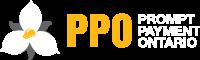 home-header-logo
