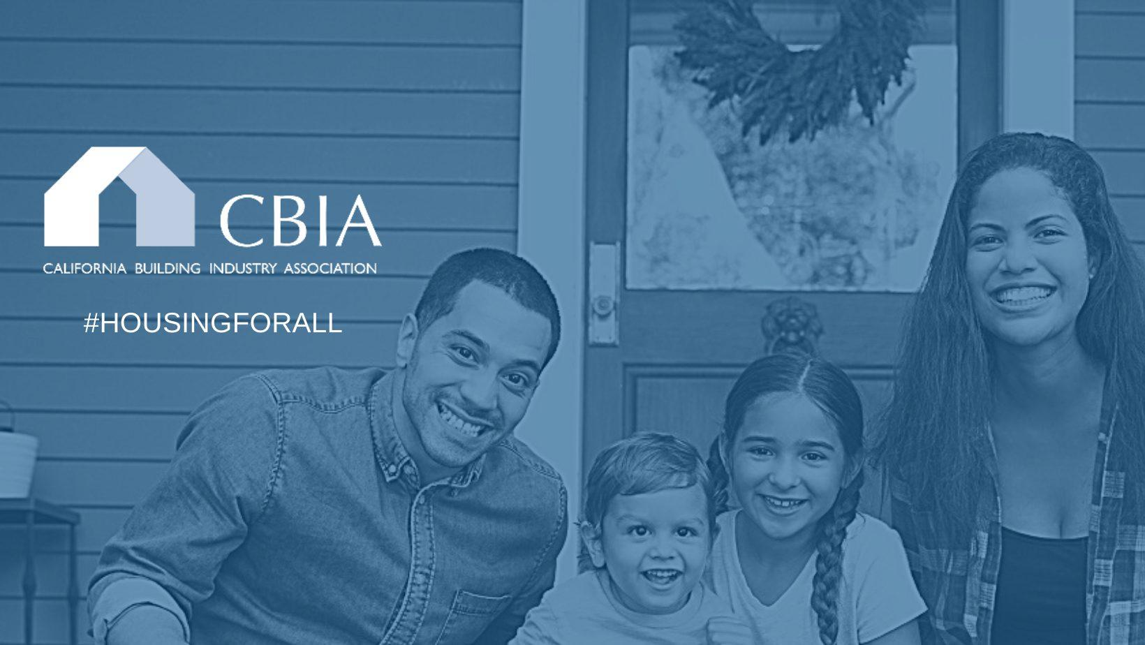 Copy of CBIA header (1)