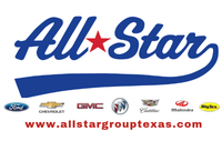 MemLogoSearch_allstargrouplogo