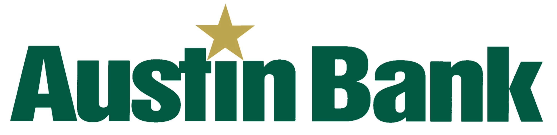 austinbank