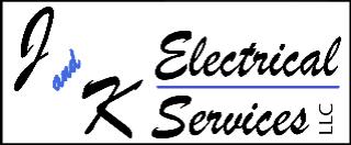 J&K Electric Logo