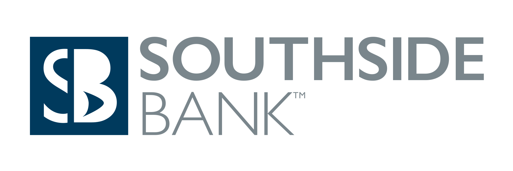SouthsideBank Primary Horizontal Color