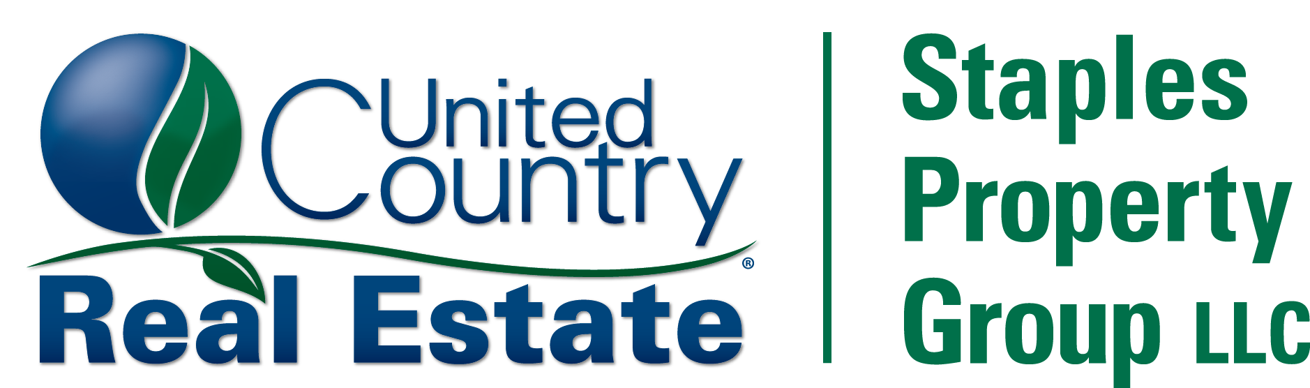 United Country Staples Property Group LLC_H