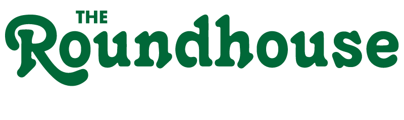 Roundhouse Package Store