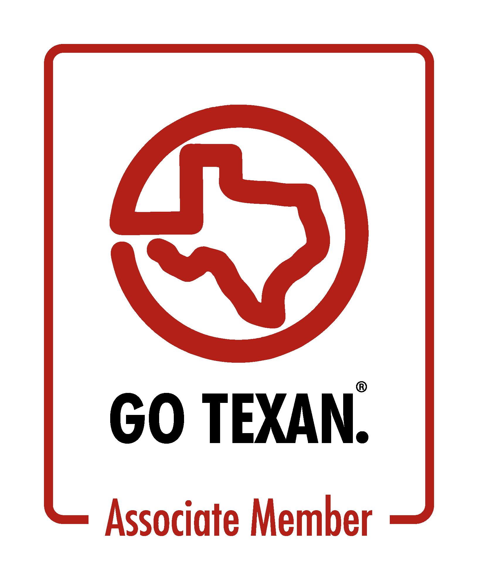 https://growthzonesitesprod.azureedge.net/wp-content/uploads/sites/840/2021/05/GO-TEXAN-Associate-Member_2-Color.png