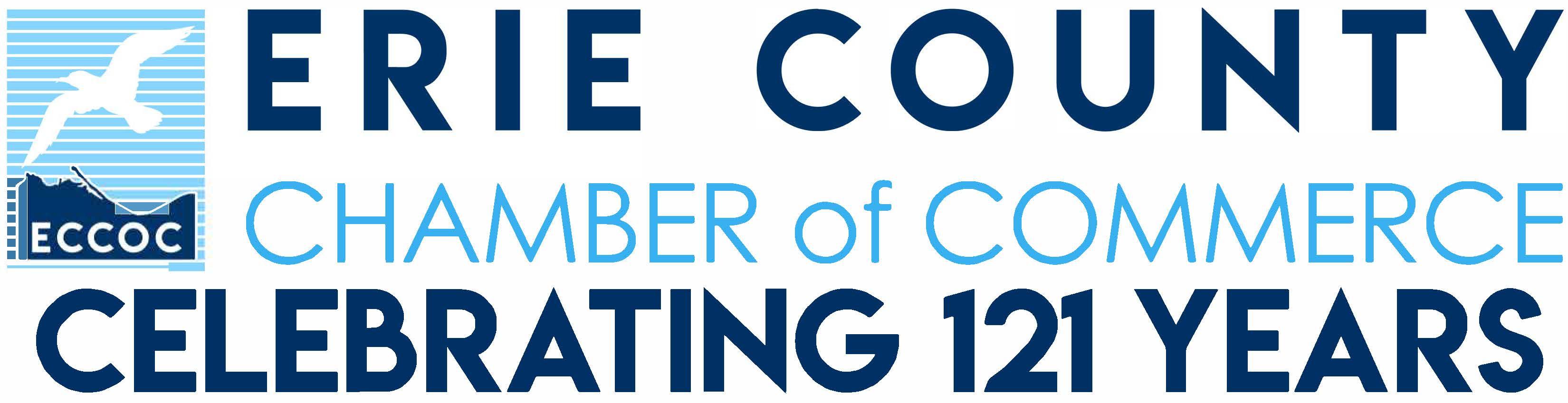 Celebrating 121 Years