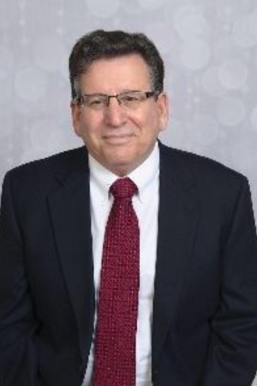 Joe-Hayberger