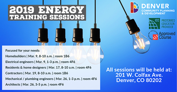IECC_training-Denver-March2020