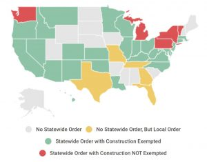 Image Courtesy of NAHB.org