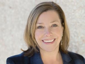 Linda Purdy, Colorado Division President, TRI Pointe Homes