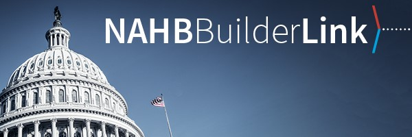 NAHB_Builder_Link