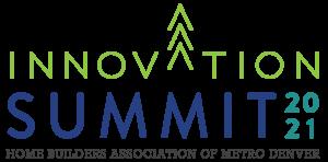 2021_HBA_InnovationSummit_logo_lo-res