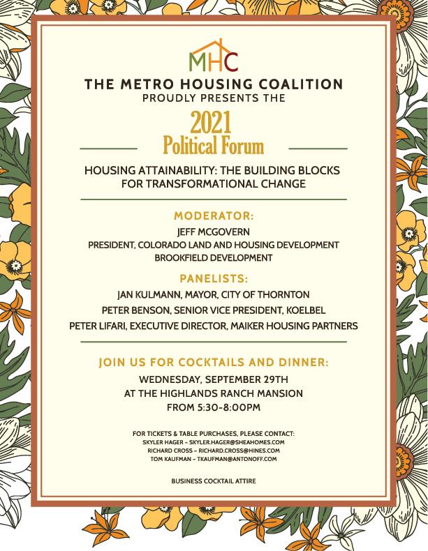 210908_MHC_Political-Forum_Invite