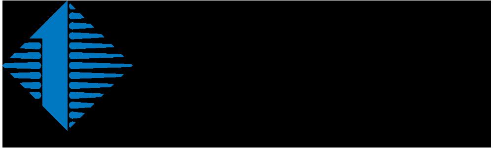 First State Bank_Logo