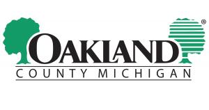 OaklandCounty Logo