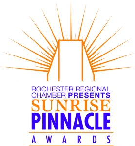 RRC-Sunrise-logo