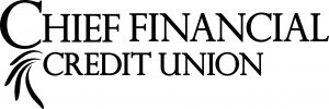 Chief Financial CU Logo
