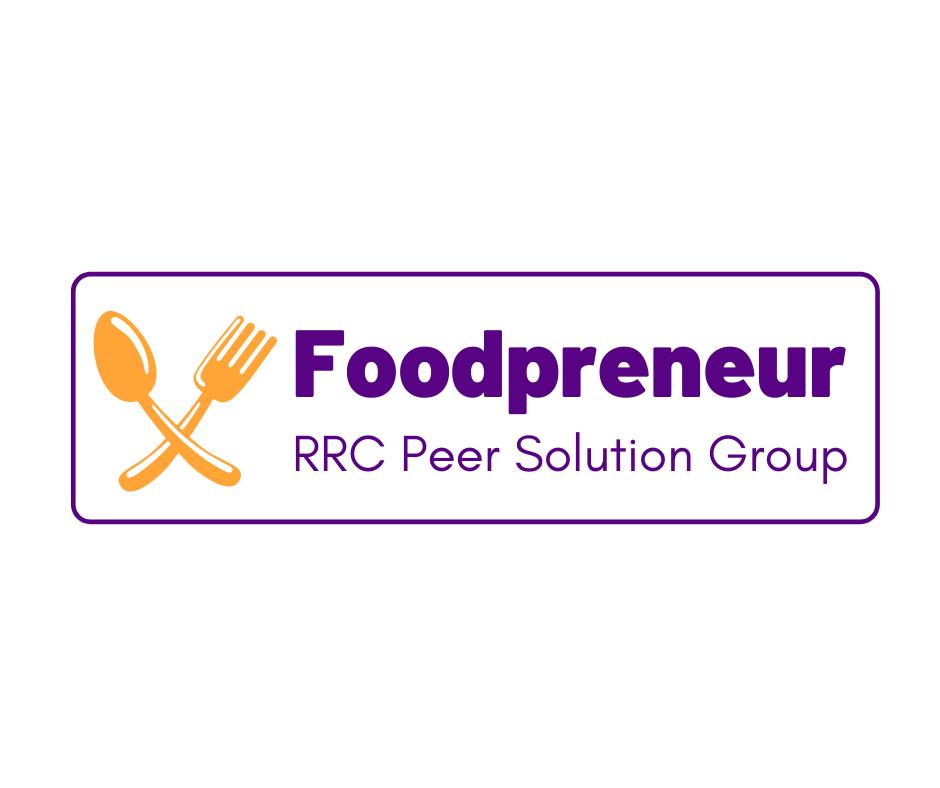 Foodpreneur Peer Solution Group