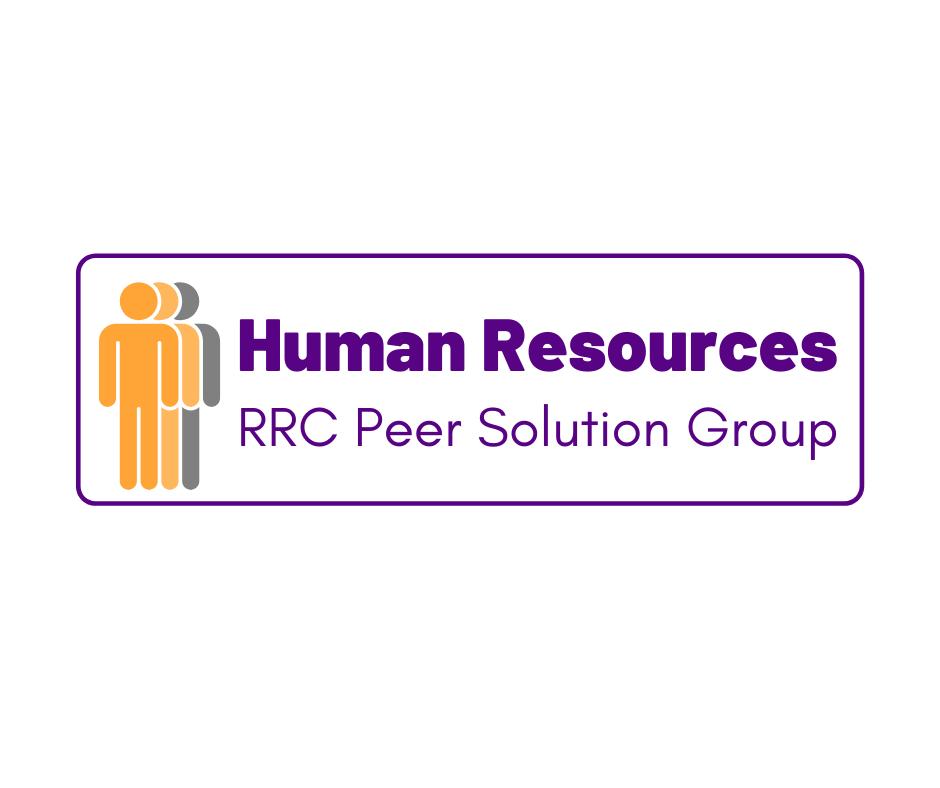 Human Resources PSG - Horizontal