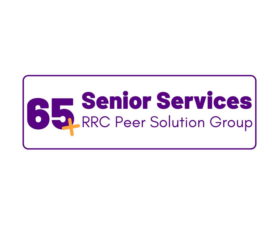 Senior Services PSG - Horizontal