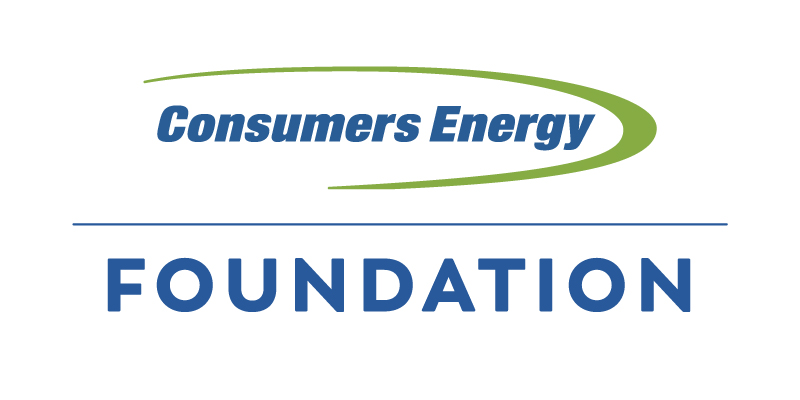 Consumers Energy-Foundation-Master-Stacked