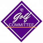 Golf Committee Logo