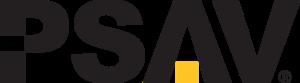 PSAV_2020_sm