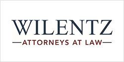 Wilentz Attorneys at Law