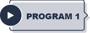 Webinar-program-1