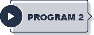 Webinar-program-2