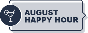August-Happy-Hour