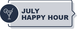 July-Happy-Hour