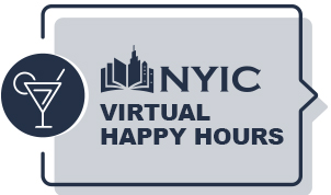 Virtual-Happy-Hour