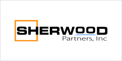 Sherwood Partners