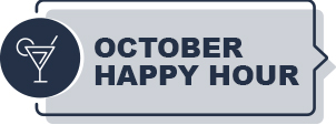 Oct-Happy-Hour