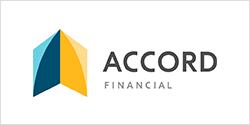 Accord Financial