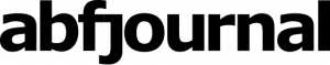 ABFJ black (002)