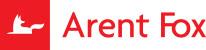 AF_Logo_Red-206x50 (002)