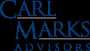 CarlMarksAdvisors_logo