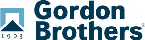 GordonBrothers_identifier_R_RGB