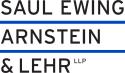 Saul Ewing Arnstein Lehr